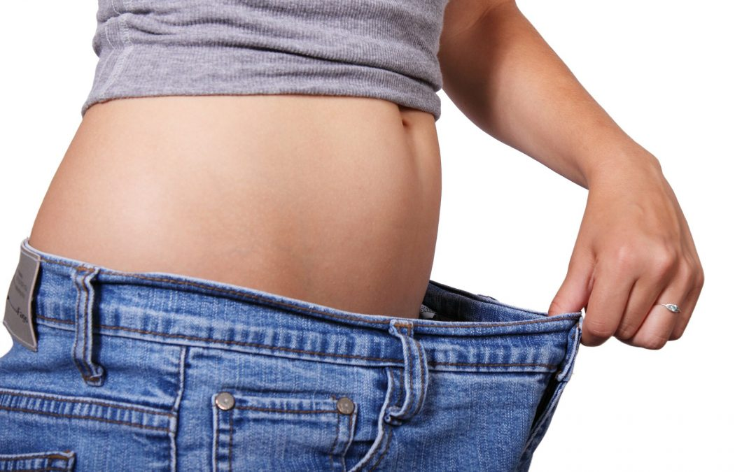 HCG Diet: Weight Loss Solutions