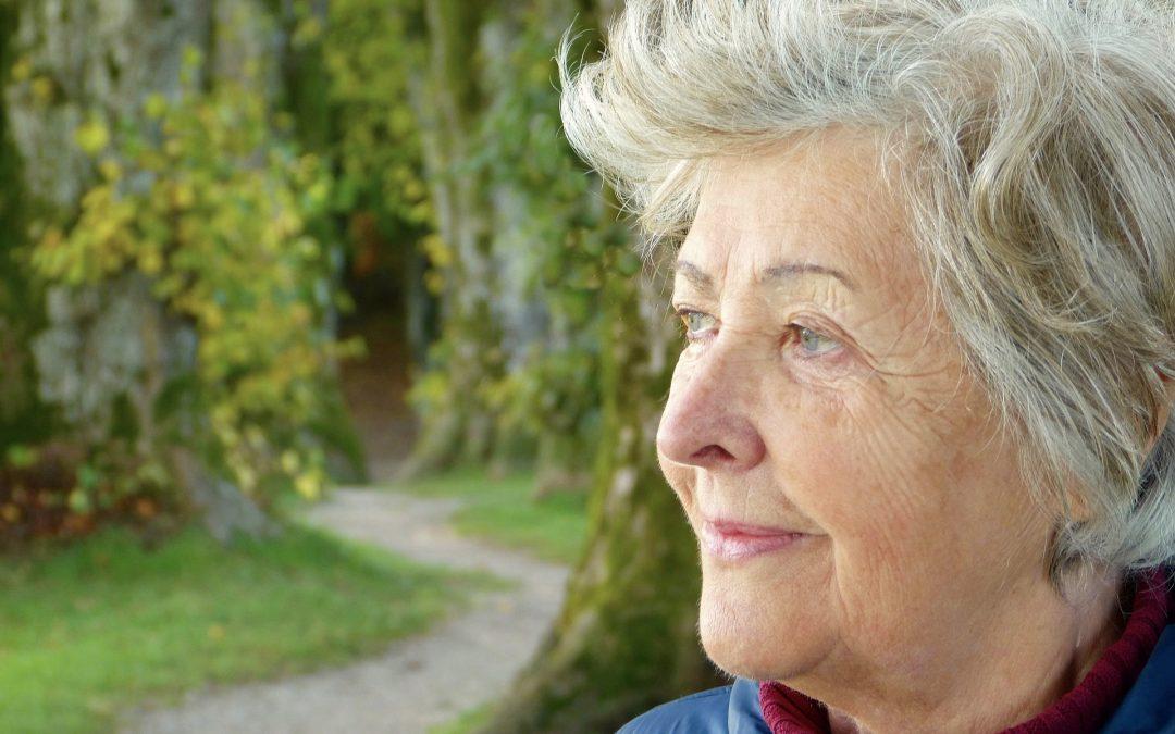 Restore Youthfulness With HRT