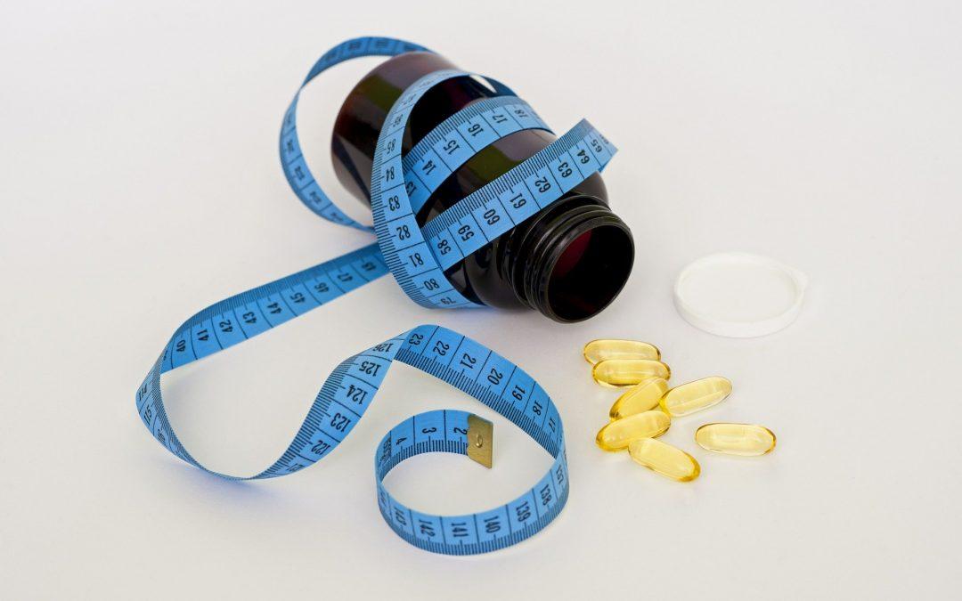HCG Weight Loss Process